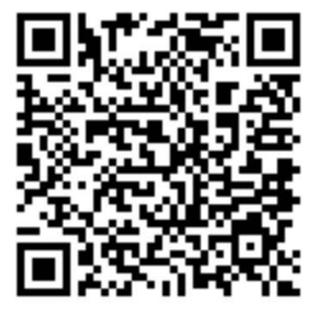 南方基金APP新用户领11元微信红包