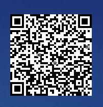 QQ截图20200912135801