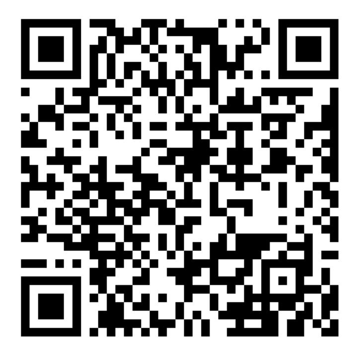 QQ图片20210708164502
