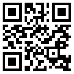 移动手机用户免费抽100M-2G流量月包_非秒到