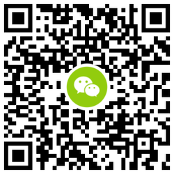QRCode_20210101113526.png