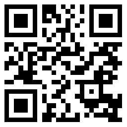 免票网免费领取《假面饭店》电影票