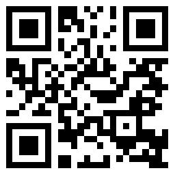 QQ音乐X值得买_登录抽取豪华绿钻听书会员