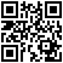 云缴费APP新用户注册领2.8话费红包_开通钱包领8.8话费红包