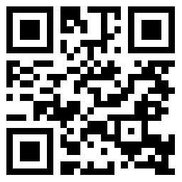 天龙八部幸运用户用户领3-10QB_无需下载完整游戏