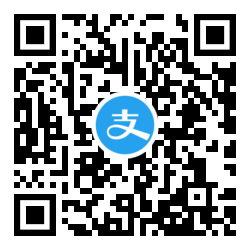 QRCode_20210101102103.png