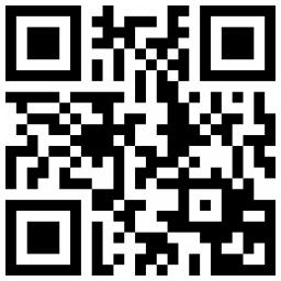腾讯动漫3人组队瓜分100万QQ币_新用户额外免费获得阅读卡