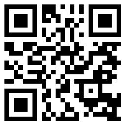 招商银行大学生用户免费抽视频会员