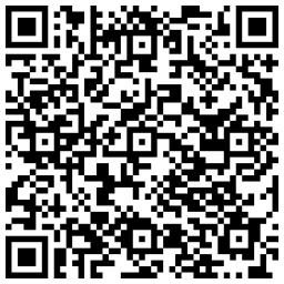 亲测中10元话费_招商银行新一期领电子社保卡抽话费卷