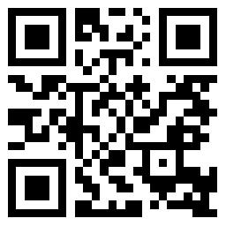 免费注册一年腾讯云.xyz/.icu网站域名