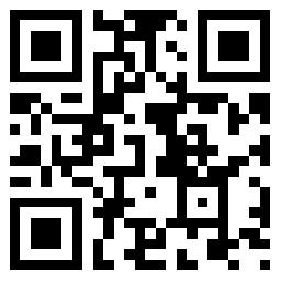招商银行简单任务抽5-100元话费券+华为手机