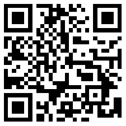 微信转账QQ小程序上线啦
